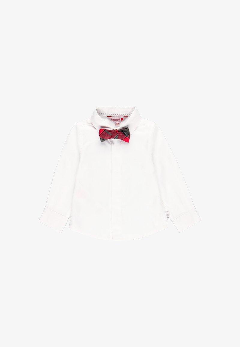 Boboli - FANTASIE  - Shirt - checks