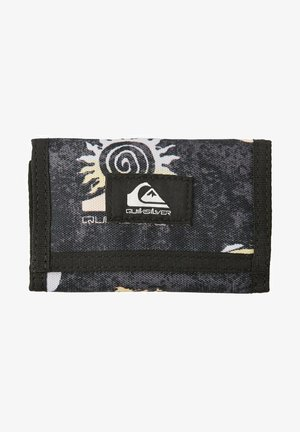 THE EVERYDAILY  - Wallet - violet