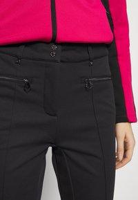 Dare 2B - INSPIRED PANT - Spodnie narciarskie - black - 5