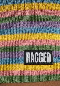 The Ragged Priest - INSPIRE TEE - Maglietta a manica lunga - multi - 6