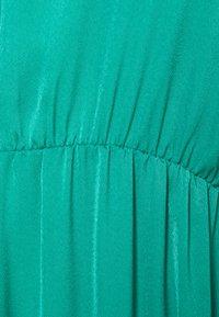 Etam - STRALE NUISETTE - Nattskjorte - vert - 5