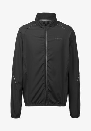 BERNIE M - Sports jacket - black