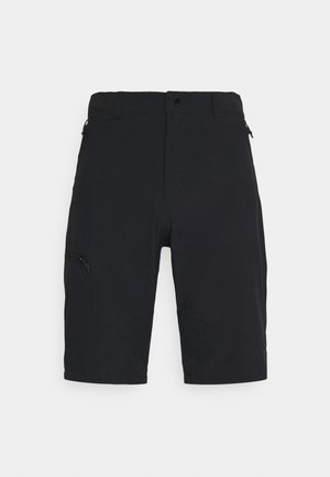 TRIPLE CANYON™ SHORT - Outdoor shorts - black