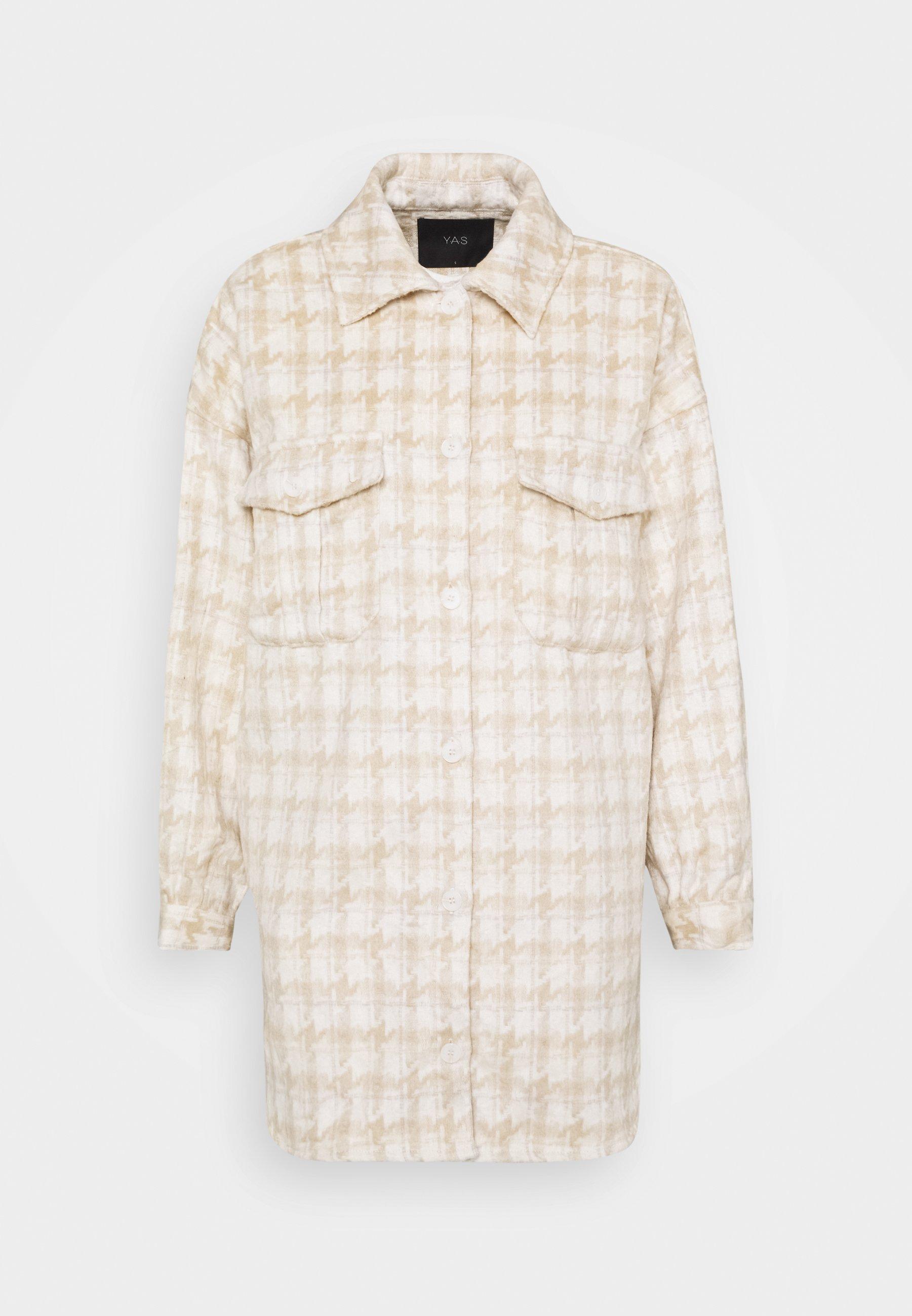 Women YASTRISTAN  - Summer jacket