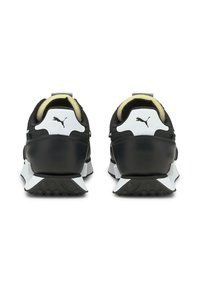 Puma - Sneakers - puma black-puma white - 2