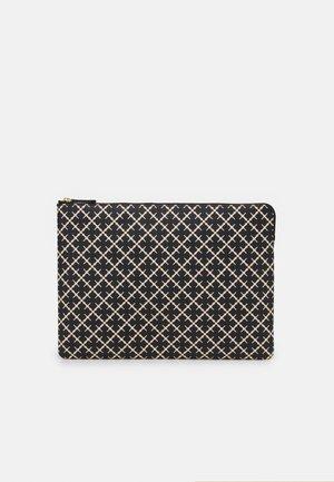 IVY LAPTOP - Laptop bag - black
