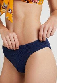 Cyell - ISLAND PANT REGULAR - Bikini bottoms - navy - 5