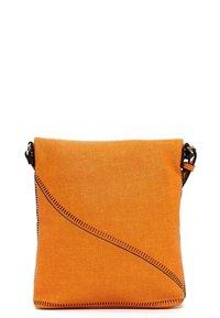 SURI FREY - TILLY - Across body bag - orange - 1