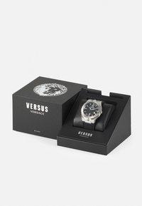 Versus Versace - ECHO PARK - Watch - black - 4