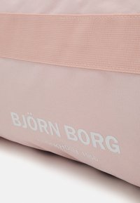 Björn Borg - ANA SPORTSBAG - Sports bag - pink - 4