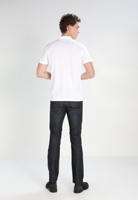 GANT - THE ORIGINAL RUGGER - Poloshirt - white - 2
