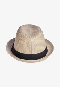 Jack & Jones - Hat - silver birch - 1