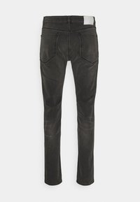 HUGO - HUGO  - Jeans slim fit - grey - 6