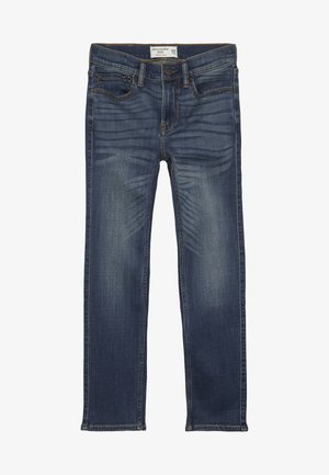 Jeans Skinny Fit - medium
