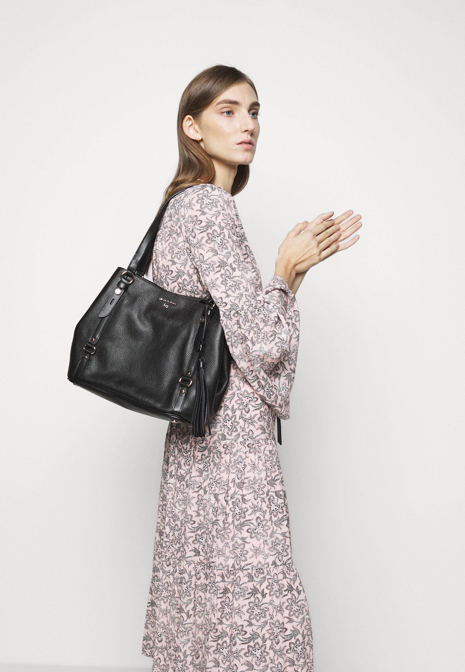 Women CARRIELG TOTE - Handbag