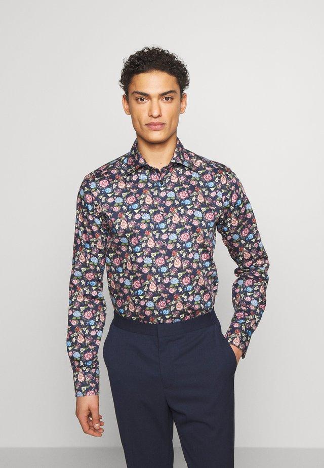 SLIM FIT - Camicia - multicolor