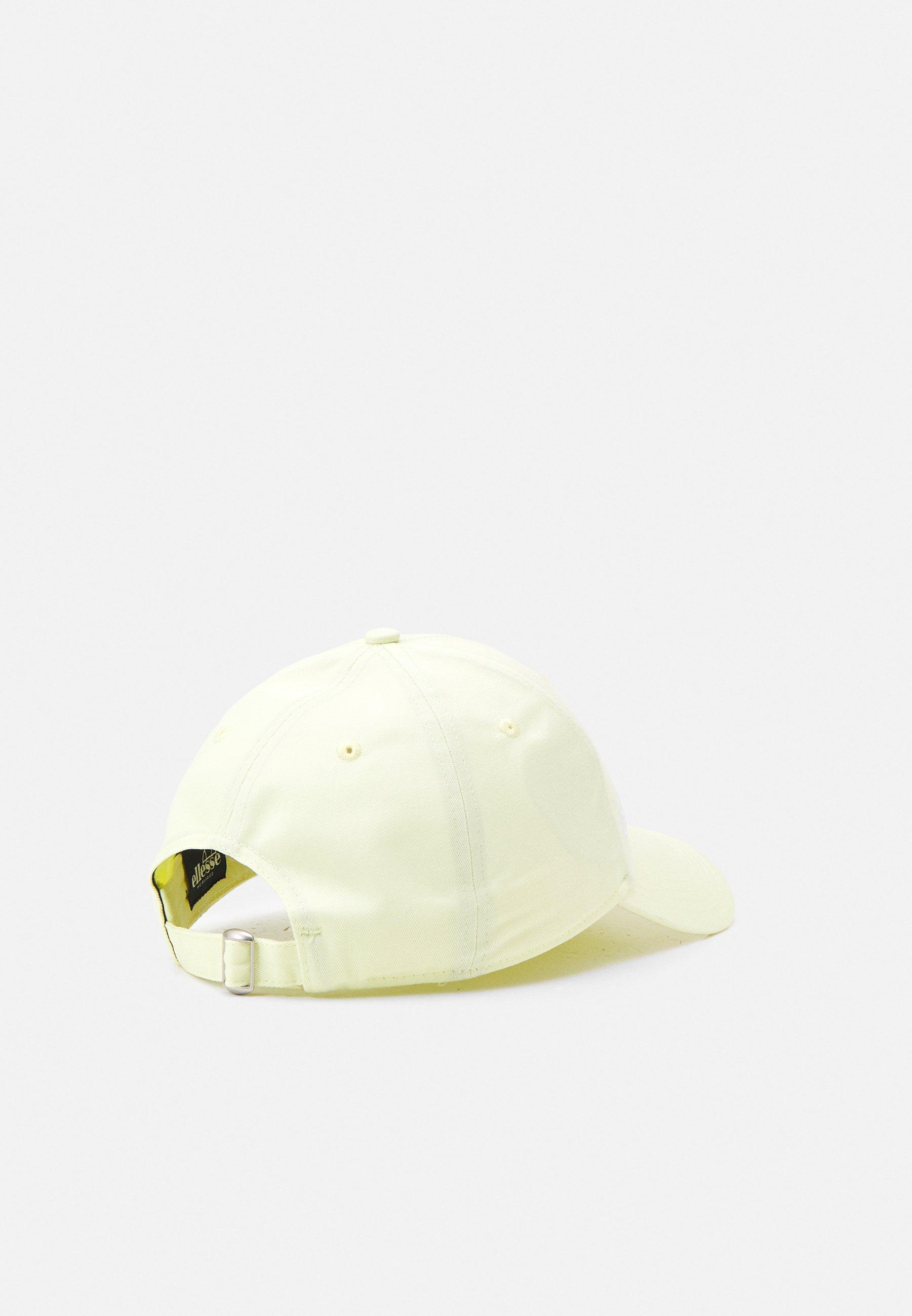 Herren ARRAN UNISEX - Cap
