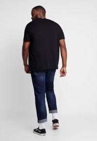 Burton Menswear London - Camiseta básica - multi - 4