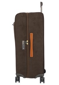 Bric's - LIFE  - Wheeled suitcase - brown - 3