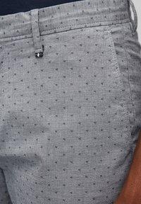 Marc O'Polo - Shorts - multi/total eclipse - 3