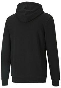 Puma - Sweatshirt - puma black - 4