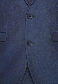 Cinque - CIPULETTI SUIT - Kostym - blue - 7