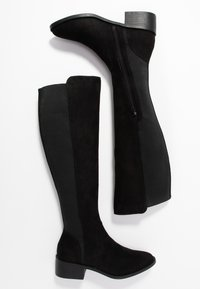 New Look - ANGELINA - Boots - black - 3