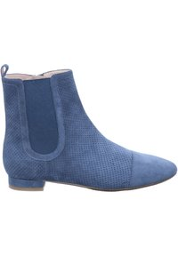 Gerry Weber - Classic ankle boots - jeans - 5