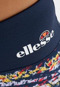 Ellesse - JYN PRINTED - Leggings - multi-coloured - 5