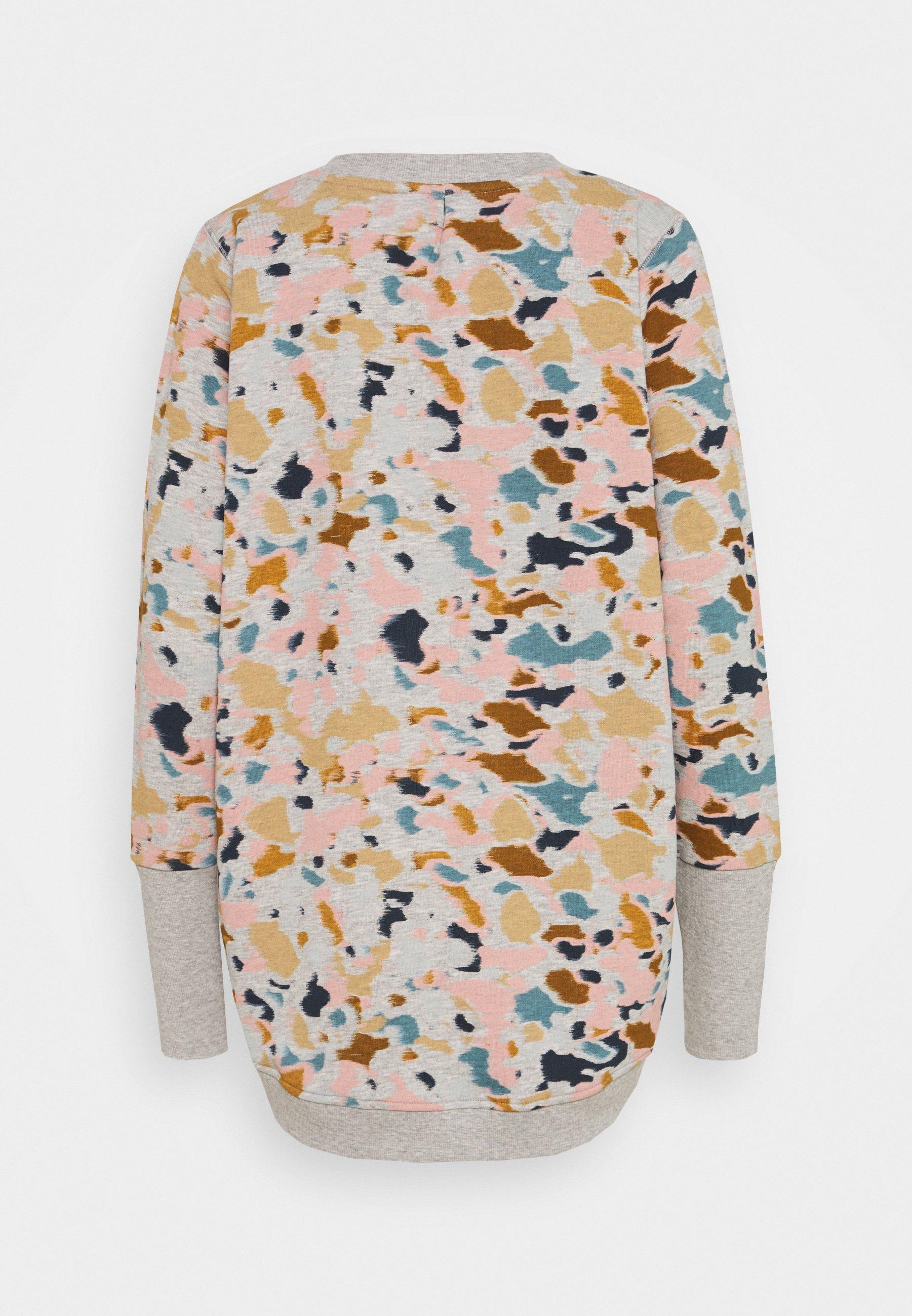 Women NUNICOLA - Sweatshirt