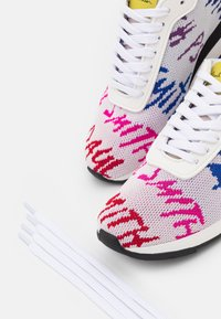 Paul Smith - RAPPID - Trainers - white - 4