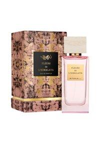 Rituals - FLEURS DE L'HIMALAYA - Perfumy - - - 1