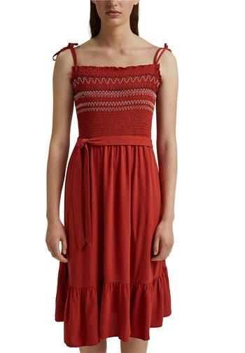 Day dress