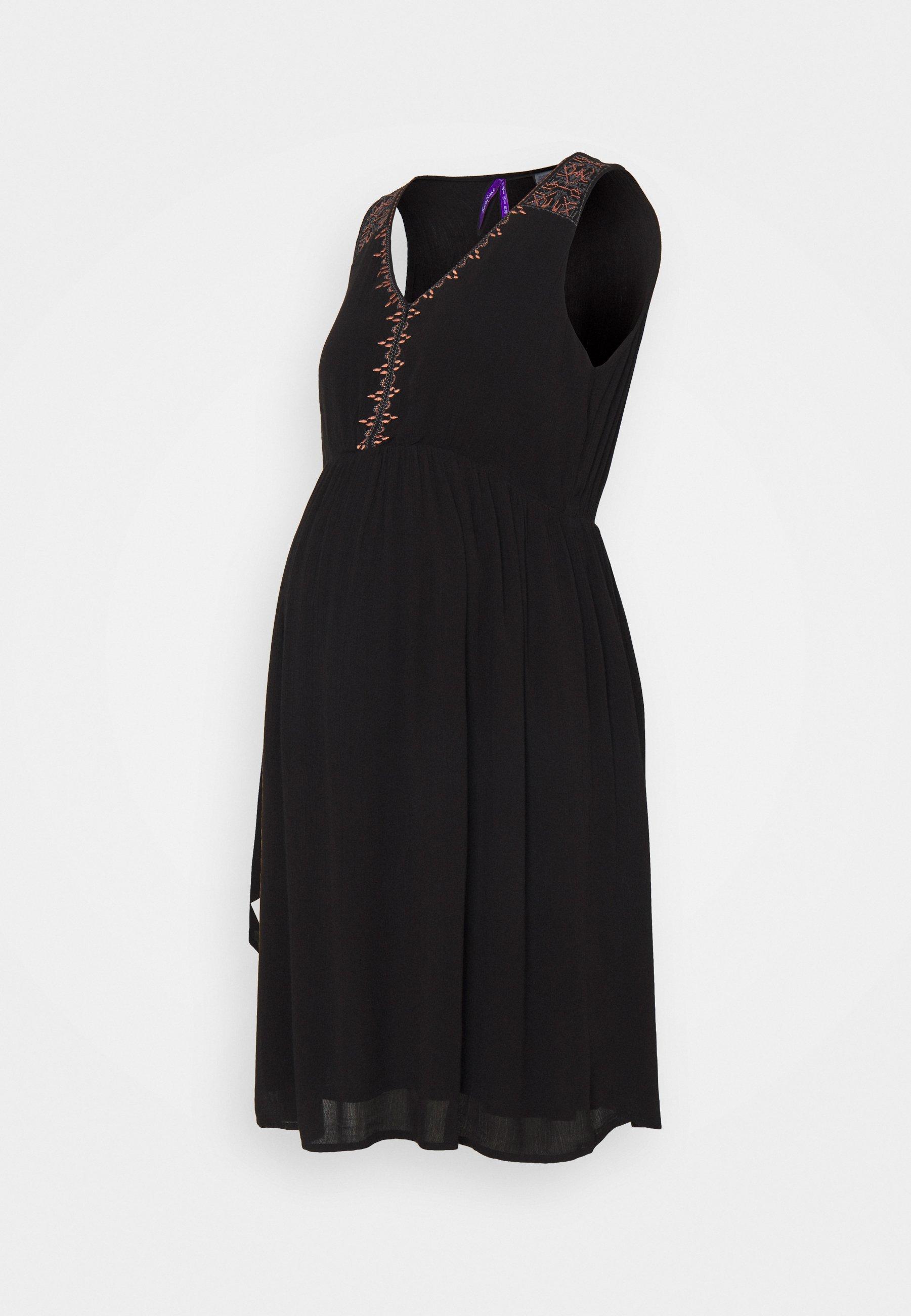 Women NANETTE - Day dress