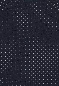 Name it - NKFVALENTINA 2 PACK - Žerzejové šaty - dark sapphire - 3