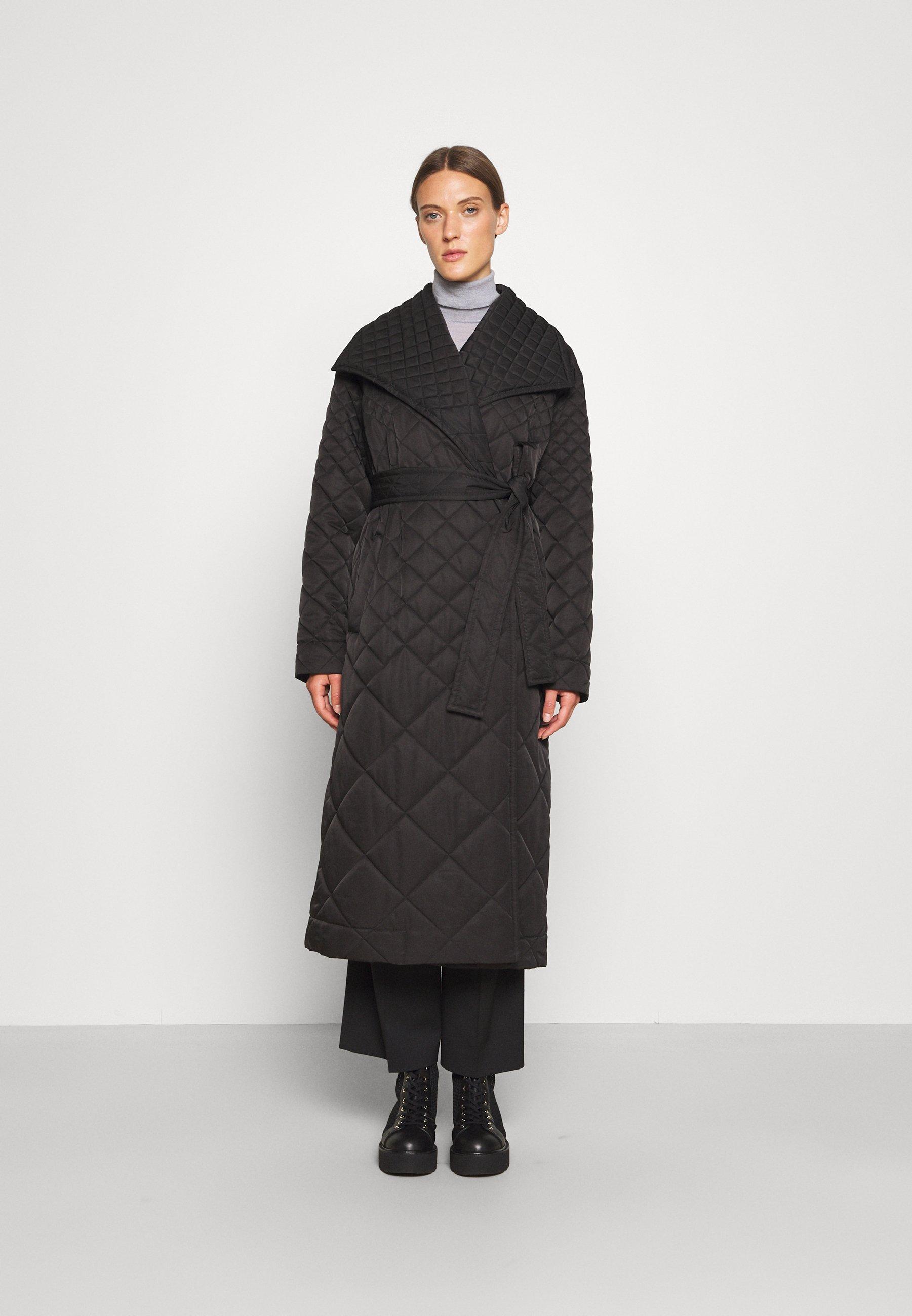 Women FALLON - Classic coat