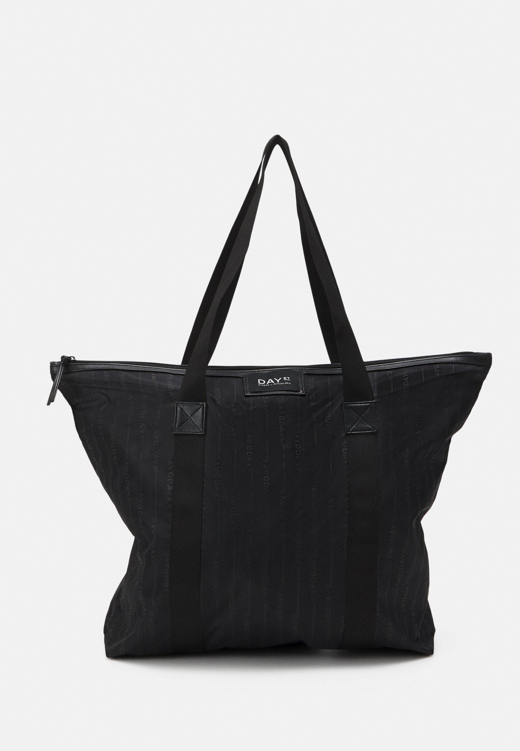 Women GWENETH LINE BAG - Tote bag