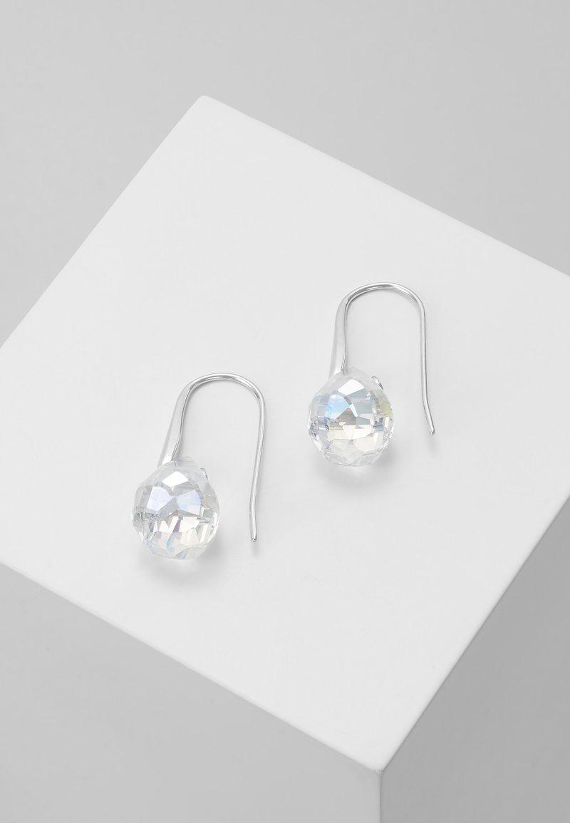 Swarovski - SPIRIT - Earrings - moonlight