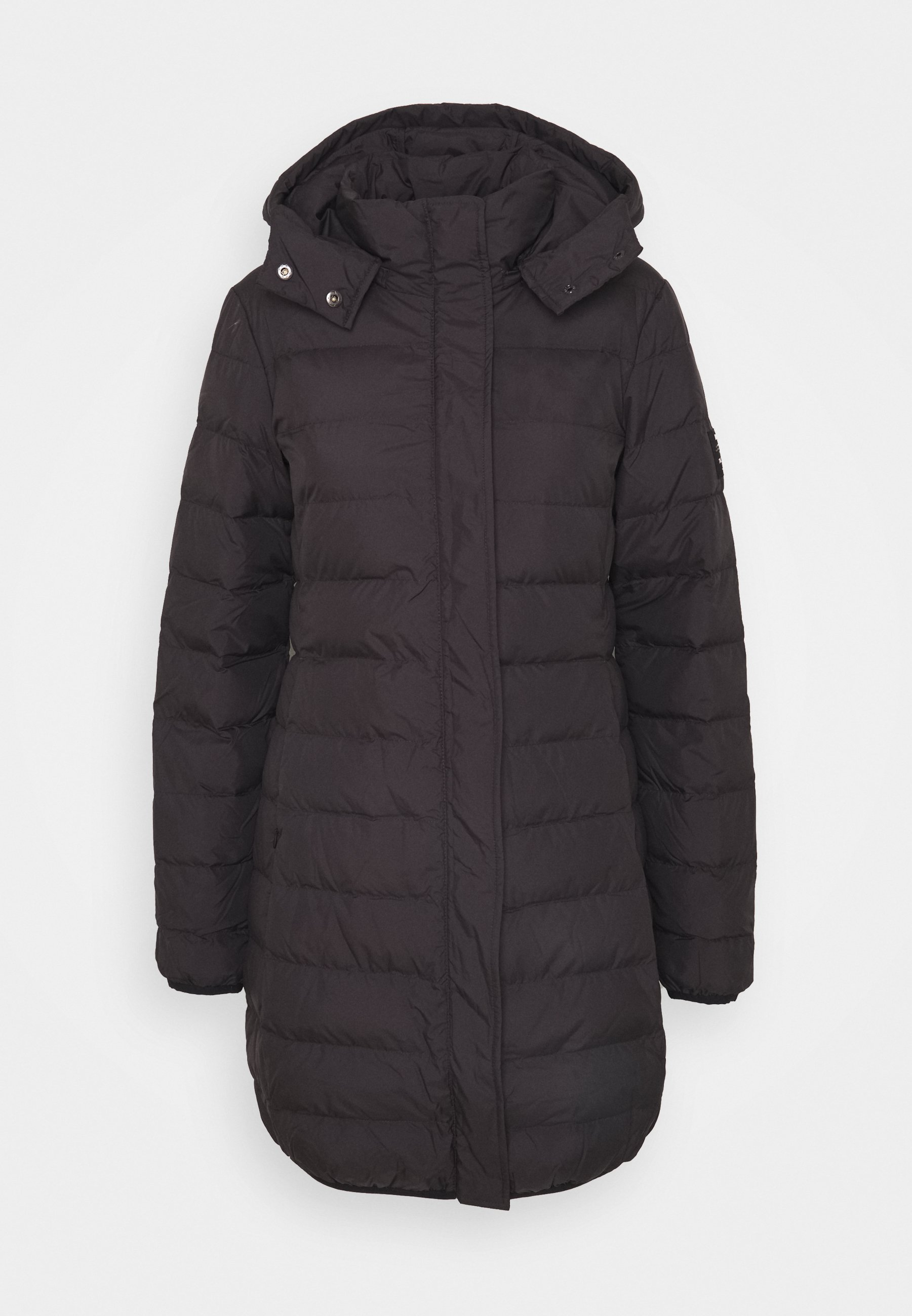 Women UMA - Down coat