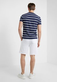 Polo Ralph Lauren - Pantalon de survêtement - white - 2