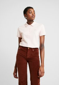 Lacoste - Polo shirt - nidus - 0