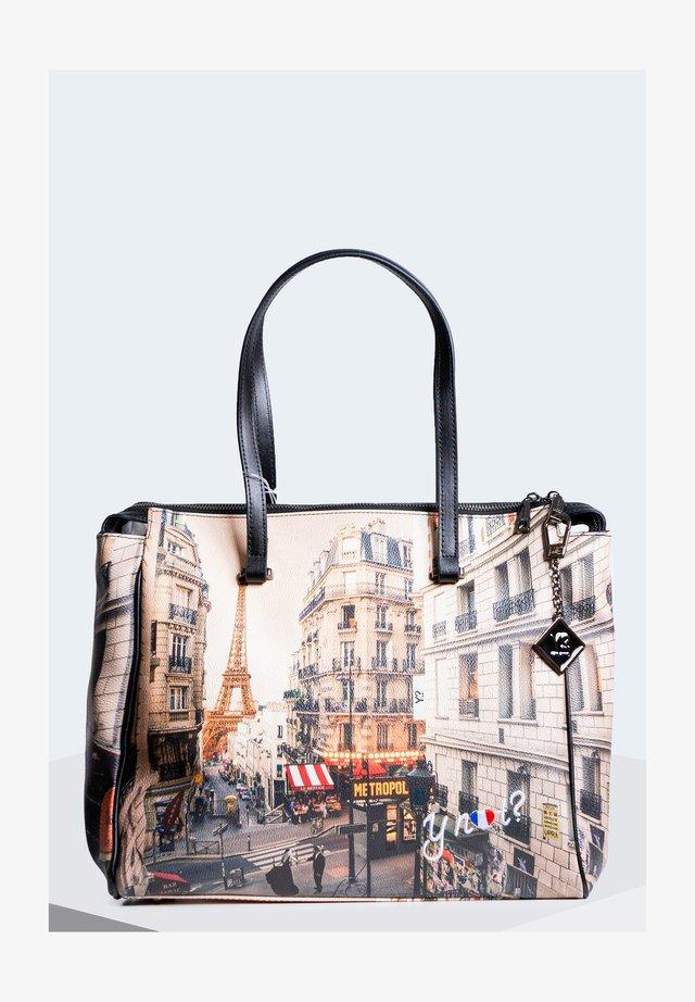 Handbag - paris
