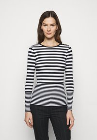 Lauren Ralph Lauren - Long sleeved top - white/polo - 0