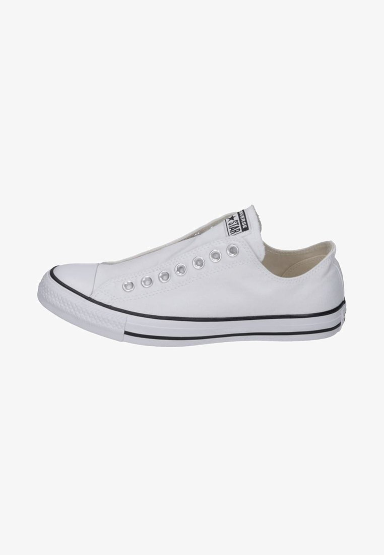 Converse - Trainers - white