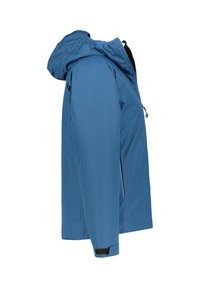 Meru - Winter jacket - petrol - 1