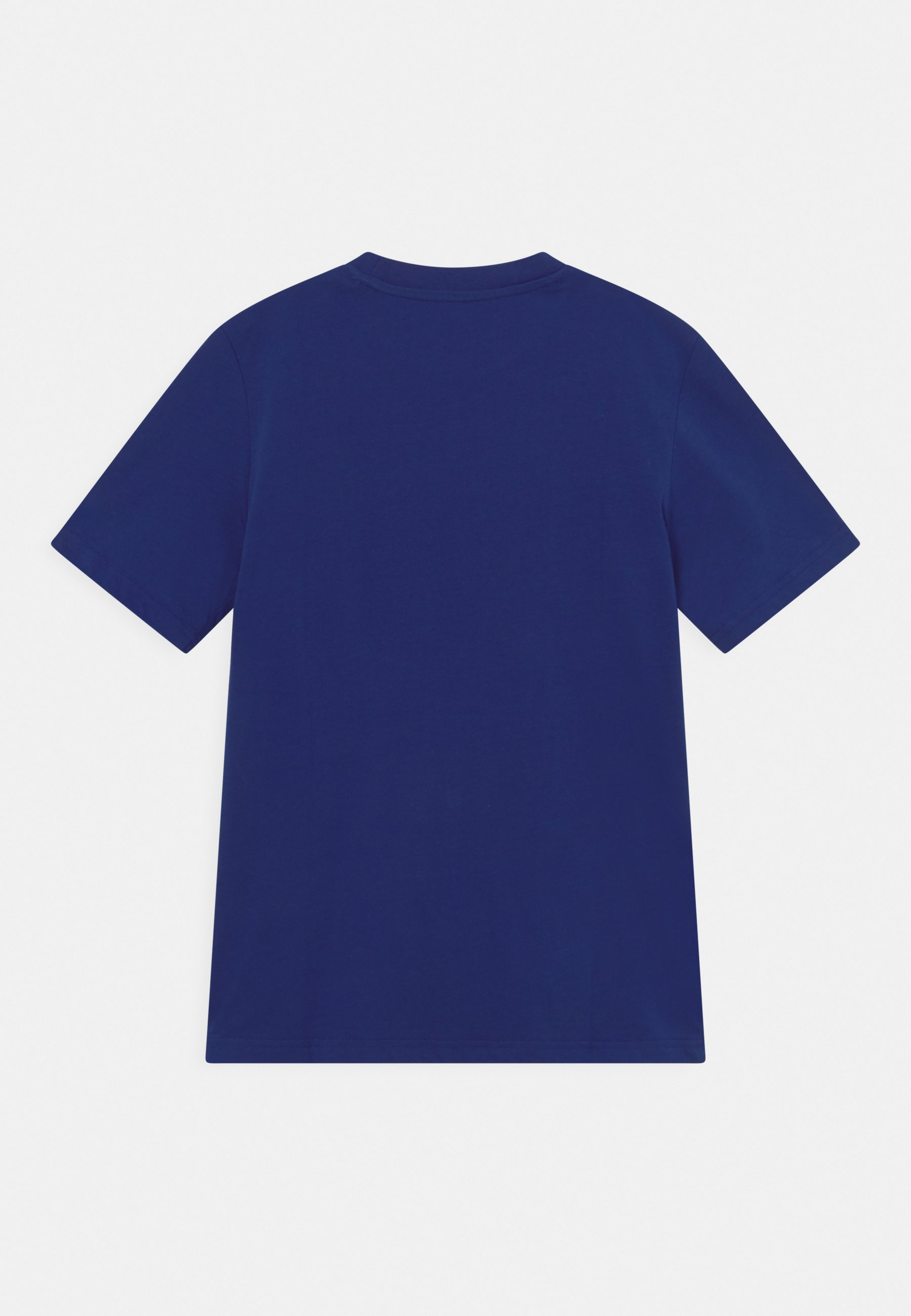 Bambini ADICOLOR LOOSE UNISEX - T-shirt con stampa