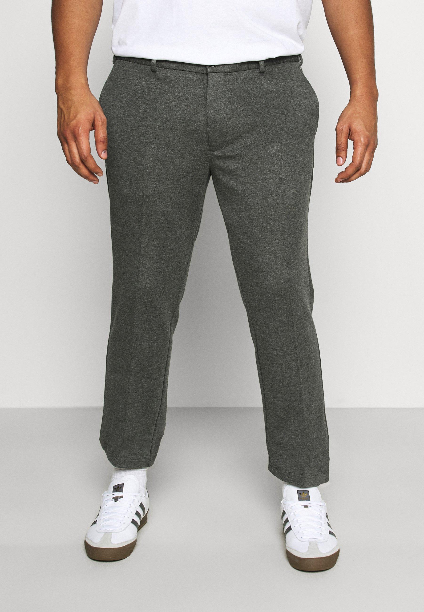 Men JJIMARCO JJPHIL - Trousers