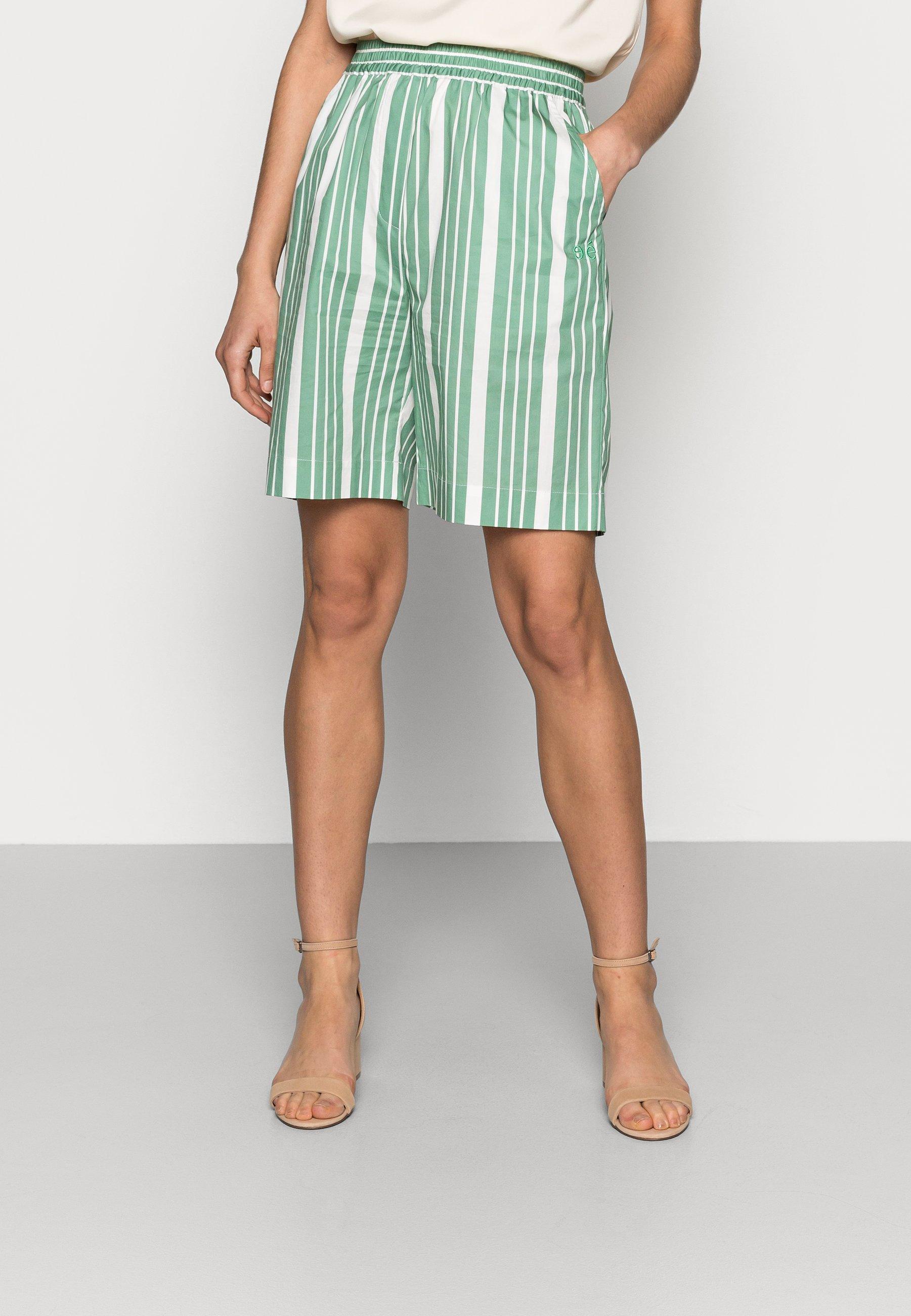 Women EVA - Shorts