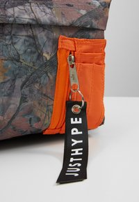 Hype - BACKPACK FOREST  - Rugzak - multi - 2