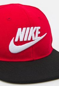Nike Sportswear - TRUE LIMITLESS UNISEX - Lippalakki - university red - 3